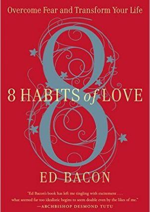 Ed Bacon