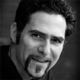 <h2>Stuart Horwitz, Founder &amp; Principal</h2>
