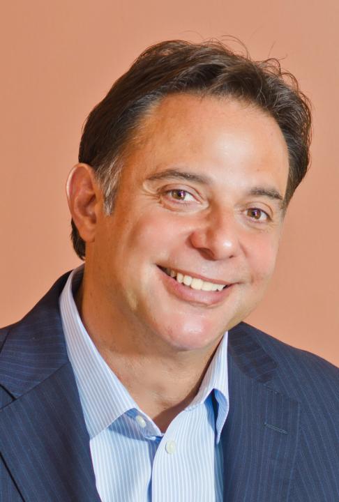 Charles Massimo