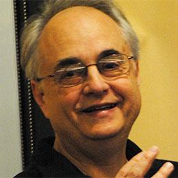 Bill Joiner