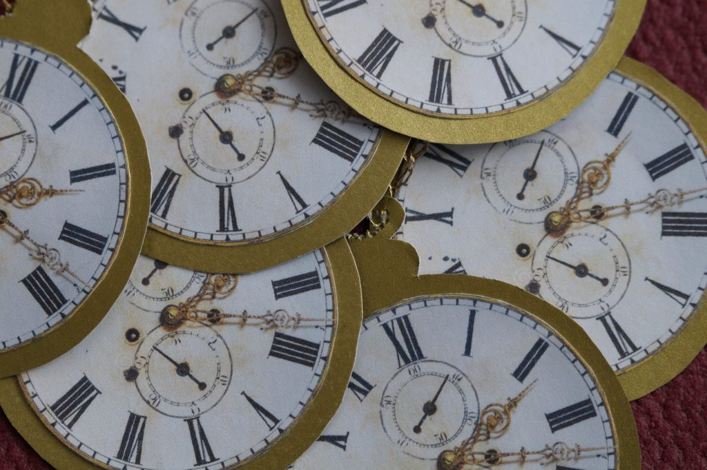 clocks pixabay Efraimstochter